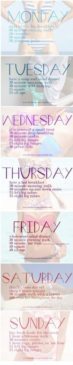 like the idea of mixing some of these in although not sure how many calories you would burn