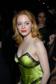 44 Times Celebs Wore Lingerie Instead of Clothes in the Early Rose Mcgowan Dress, Rose Mcgowan Scream, Celebrity Style Inspiration, Celebrity Babies, Celebs, Celebrities, 90s Fashion, Paige Charmed, Charmed Tv