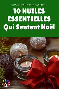 Entree Festive, Pot Pourri, Diy Kit, Christmas Decorations, Holiday Decor, Diy Organization, Diy Beauty, Advent, Essential Oils