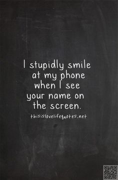 You'll #Swoon over These 45 #Short but Super-Sweet Love #Quotes ...
