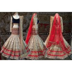 Online Shopping For Designer Heavy Embroidered Lehnga By Being Fashion By Being Fashion