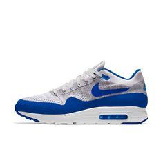 more photos 5feab 7d512 Air Max 1, Nike Air Max, Choose Life, Air Max Sneakers, Sneakers