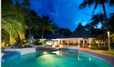 Club Barbados Resort- adults-only all-inclusive located on the Gold Coast of Barbados.
