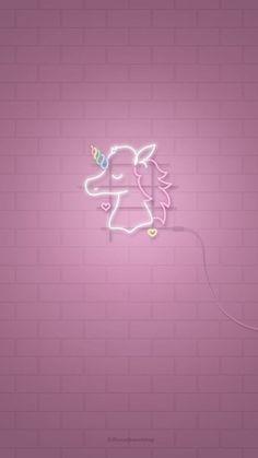Samsung Wallpaper – Wallpaper's Page Unicornios Wallpaper, Pink Wallpaper Iphone, Iphone Background Wallpaper, Pastel Wallpaper, Tumblr Wallpaper, Iphone Backgrounds, Aesthetic Iphone Wallpaper, Galaxy Wallpaper, Aesthetic Wallpapers