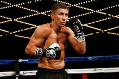 Gennady Golovkin Invades NYC Faces Daniel Jacobs Saturday http://www.eog.com/boxing/triple-g-invades-nyc-faces-jacobs-saturday/