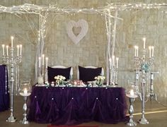 Party Hire Springs is an Affordable Wedding & Party Decor Hiring Company Based in Johannesburg on the East Rand that Prides in Superior Quality Decor Rentals. Party Hire, Wedding Decorations, Table Decorations, Tablecloths, Brides, Colours, Skirt, Pictures, Home Decor