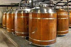 ¿Sabes cómo se hace la cerveza?  #cerveza #proceso #fabricación