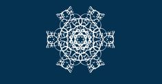 I've just created The snowflake of Patricia Spears.  Join the snowstorm here, and make your own. http://snowflake.thebookofeveryone.com/specials/make-your-snowflake/?p=bmFtZT1MaW5kYStCYXJk&imageurl=http%3A%2F%2Fsnowflake.thebookofeveryone.com%2Fspecials%2Fmake-your-snowflake%2Fflakes%2FbmFtZT1MaW5kYStCYXJk_600.png