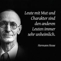 Smart Quotes, Wise Quotes, Poetry Inspiration, Hermann Hesse, Just Pray, Faith In Humanity Restored, True Words, Amazing Quotes, Quote Of The Day