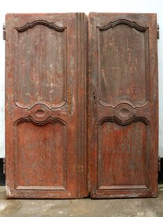 pair-of-decadent-painted-armoire-doors-from-france