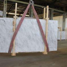 BIANCO CARRARA WHITE MARBLE | Taja Marble | Turkish Natural Stone