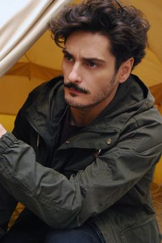 Antonio Pagudo, the cutest from La Que Se Avecina ## actor español n.en 1977 en Baza (Granada)