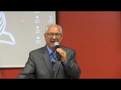 SE O MEU POVO ORAR - YouTube Pastor Samuel, Youtube, Fictional Characters, Folk, Pray, Fantasy Characters, Youtubers, Youtube Movies