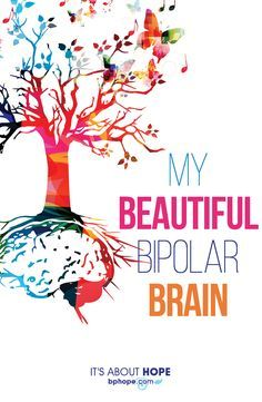 My brain is wired differently. When you& got bipolar disorder, you& got a bipolar brain. Now I& not saying there is anything wrong with having a bipolar brain; in fact actually just the opposite. Bipolar Depression Disorder, Bipolar Disorder Quotes, Bipolar Quotes, Living With Bipolar Disorder, Causes Of Depression, Bipolar Art, Bipolar Symptoms, Depression Support, Adhd