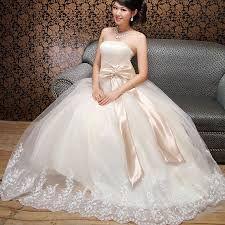 Image result for brides dresses princess style