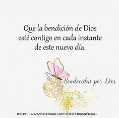 God Is Amazing, Jesus Wallpaper, Spiritual Images, Bible Text, Spanish Quotes, Dear God, Wisdom Quotes, Gods Love, Bible Verses
