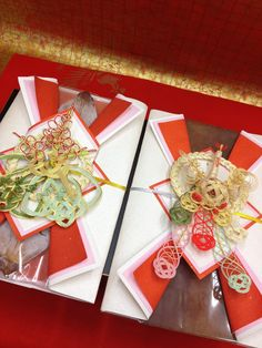 (有)ながさわ結納店    #japan #mizuhiki #wedding #yuino#fukuoka #hakata