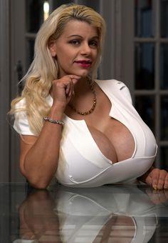 Hot Nude Anal interracial too big