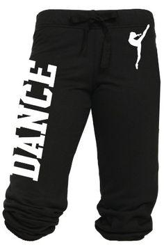 Juniors Dance Capri Sweats (Medium, Black) Activewear Apparel,http://www.amazon.com/dp/B004BLBYC2/ref=cm_sw_r_pi_dp_b.z-sb17QFNZXCP4