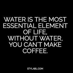 Coffee Quote #coffeequotes #Coffeelover