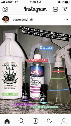 how to soften natural hair - Hair Care Natural Hair Tips, Natural Hair Growth, Natural Hair Journey, Natural Hair Styles, Hair Growth Tips, Hair Care Tips, Aloe Vera Gel For Hair Growth, Castor Oil For Hair Growth, Twisted Hair