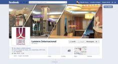 Capa - Facebook