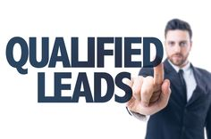 8 Places To Find Unlimited Leads By Using A Real Estate Virtual Assistant