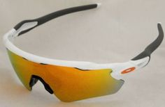bdcfc8ee5d oakley cycling glasses - Google Search
