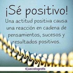 FRASES POSITIVAS... #frases #pensamientopositivo #positividad #frasespositivas #buscalogratis