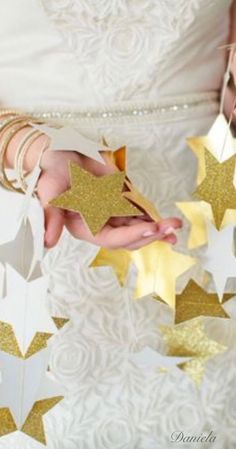 Gold Christmas, Christmas Colors, Christmas Time, Christmas Wishes, Merry Christmas, Auld Lang Syne, Champagne, New Year's Eve Celebrations, Star Of Bethlehem