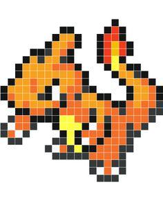 épinglé Par Pupuce Sur Pixel Dessin Pixel Pixel Art Anime