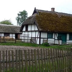 https://flic.kr/s/aHskfzuDBd | Polandjustnow.com presents: Slupsk | Slupsk, Poland & surroundings