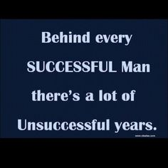 This so true - men and women!  #quote