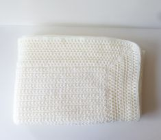 Boutique, Rugs, Etsy, Decor, Blanket Crochet, Crochet Coin Purse, Home Decor Hooks, Bedroom, Bebe