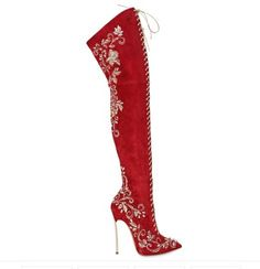 Catalogo scarpe Casadei autunno inverno 2013 2014 FOTO