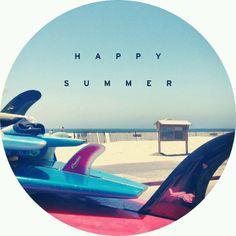 #happy #summer