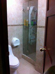 Ba os bathroom on pinterest ideas para google and - Ideas banos pequenos ...
