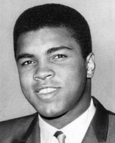 Google Image Result for http://www.latimes.com/includes/projects/hollywood/portraits/muhammad_ali.jpg