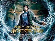 Percy Jackson şi Olimpienii: Hoţul Fulgerului (2010) HD Online