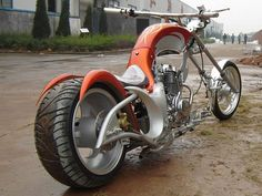 extreme motorcycles | extreme chopper custom-bike-wale-Wallpapers 4