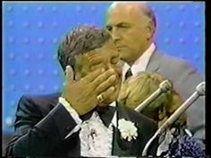 Family Feud (1980): All-Star Love Boat special