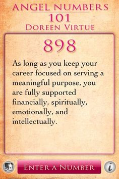 meaning of 777 doreen virtue