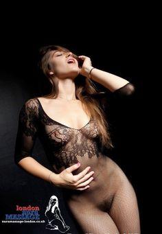 Nuru Massage Service in London W1 24/7 Erotic Nuru Massage London: Erotic massage London and Nuru massage london