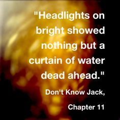 "Quote from the book ""Don't Know Jack"" (Hunt For Jack Reacher Mystery Thriller) by Diane Capri. ""Full of thrills and tension, but smart and human, too. Kim Otto is a great, great character - I love her."" Lee Child, #1 New York Times Bestselling Author of Jack Reacher Thrillers http://www.amazon.com/Dont-Know-Reacher-Mystery-Thriller-ebook/dp/B0072JJTIG/?qid=1393299710&s=books&ref=la_B005H1FSZE_1_1&ie=UTF8&sr=1-1 #mystery #thriller #jackreacher"