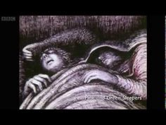 1/4 Great Artists in Their Own Words - Out of the Darkness (1939-1966) - YouTube