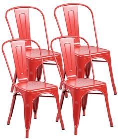best quality office furniture manufacturer in gurgaon noida delhi