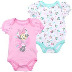 c78e889fd 20 Best Disney Minnie Mouse Girls Clothes images