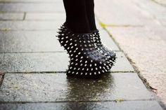 cute heels - Google Search