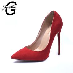 Like and Share if you want this  GENSHUO Shoes Women High Heels Shoes 2017 New Arrival Hottest Fashion Ladies High Heel shoes Women Pump women Stiletto Prom     Tag a friend who would love this!     FREE Shipping Worldwide     Buy one here---> https://worldoffashionandbeauty.com/genshuo-shoes-women-high-heels-shoes-2017-new-arrival-hottest-fashion-ladies-high-heel-shoes-women-pump-women-stiletto-prom/
