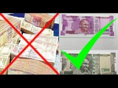 I just liked the Rs 500 Rs 1000 notes Banned: 10 Things All you need to know video on YouTube! Rs 500 Rs 1000 notes Banned: 10 Things All you need to know. Here's what you need to know and do in the next few days: Where can I exchange/ deposit my Rs 500 and Rs 1000 notes? From November 10 Check Out more interesting Bollywood News at https://www.youtube.com/channel/UCTvP0eR27u-TldpInKEU_Iw or http://www.bewada.com Facebook http://ift.tt/1LXK5Ki Pinterest http://ift.tt/2dqEZux Twitter…